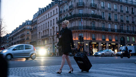 Croissant_sab4_s.jpg