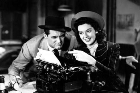 His Girl Friday4.jpg
